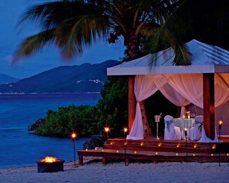 Romantic getaway lovely pinterest for A romantic weekend getaway