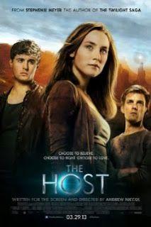 Host Movie