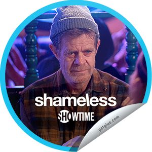 father's day shameless
