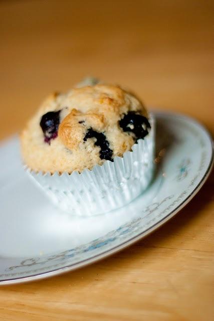 buttermilk blueberry muffins | Whatcha got cookin?! | Pinterest