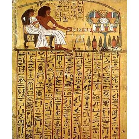 egyptian wall coverings for - photo #20
