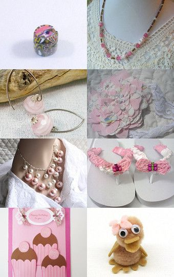 Who Wants Ice Cream? by mama chei on Etsy--Pinned with TreasuryPin.com