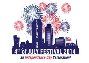 4th july 2014 celebrations new york