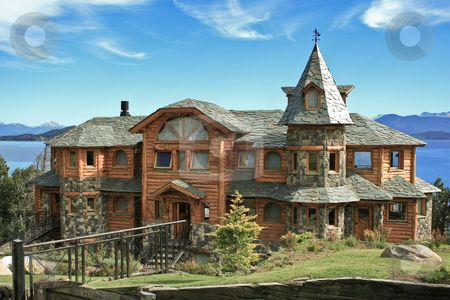 Special Dream Homes Of Quebec Halls Entries as well 7373172 also Townhouses further Decorate Your Home In English Style in addition Renovated Castle Esque Home In Dublin Oh. on luxury home plans castle