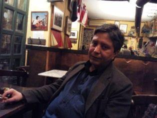 Miguel Ángel Curiel Picaversos