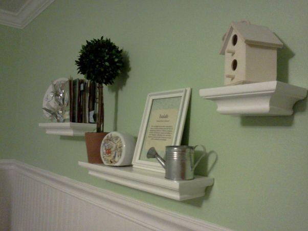 Peter Rabbit Inspired Nursery Decor Beatrix Potter