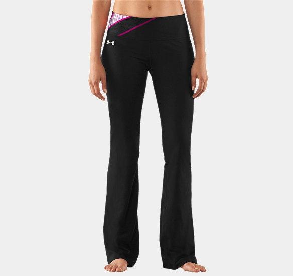 Women s UA Perfect Shape Pant