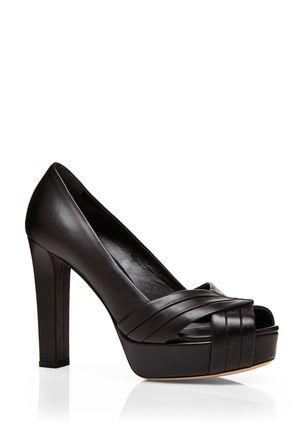 ideeli | Gucci Shoes sale
