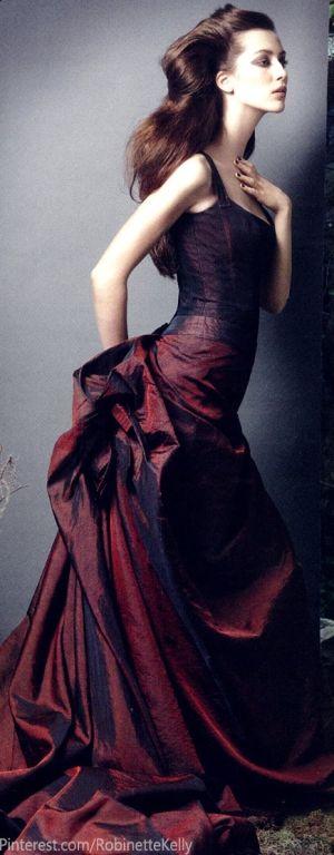 Carolina Herrera: This is simply exquisite