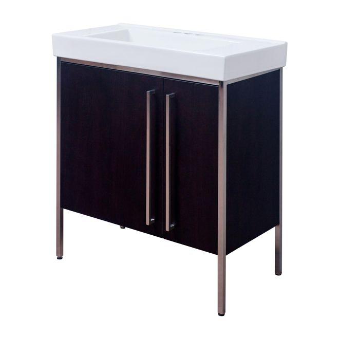 Rona Bathroom Cabinets : Vanity - Rona  Bathroom Ideas  Pinterest