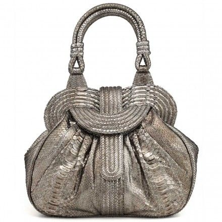 77f1ba58a5a chanel 1118 sale outlet chanel 1112 handbags for cheap outlet