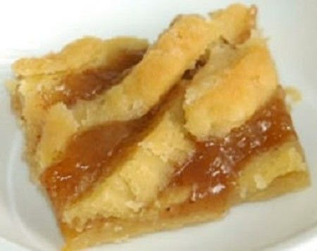 Old Fashioned Peach Cobbler | Make and Eat. | Pinterest