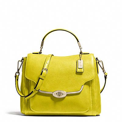 COACH Handbags | Shop Designer Handbags - Free Shipping $150+ at Coach