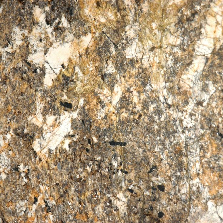 Msi Granite Slabs : Carnaval granite countertop by msi stone style spotlight
