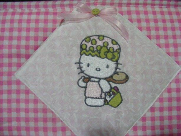 Juegos De Baño Kitty:Juegos de Baño Hello Kitty