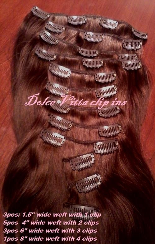 Dolce Vitta Hair Extensions Facebook 62