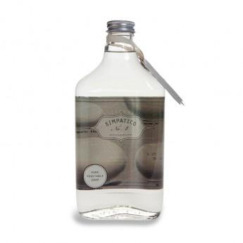 Meringue Bubbles Recipes — Dishmaps