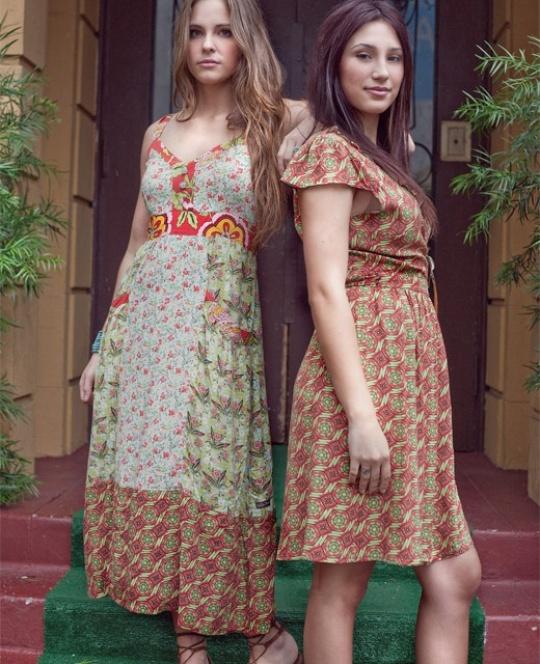 Matilda jane clothing fashion inspiration pinterest