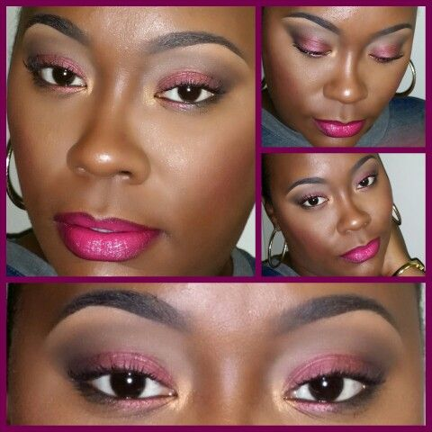 Forum on this topic: If the Dewy Look Isnt for You, , if-the-dewy-look-isnt-for-you/