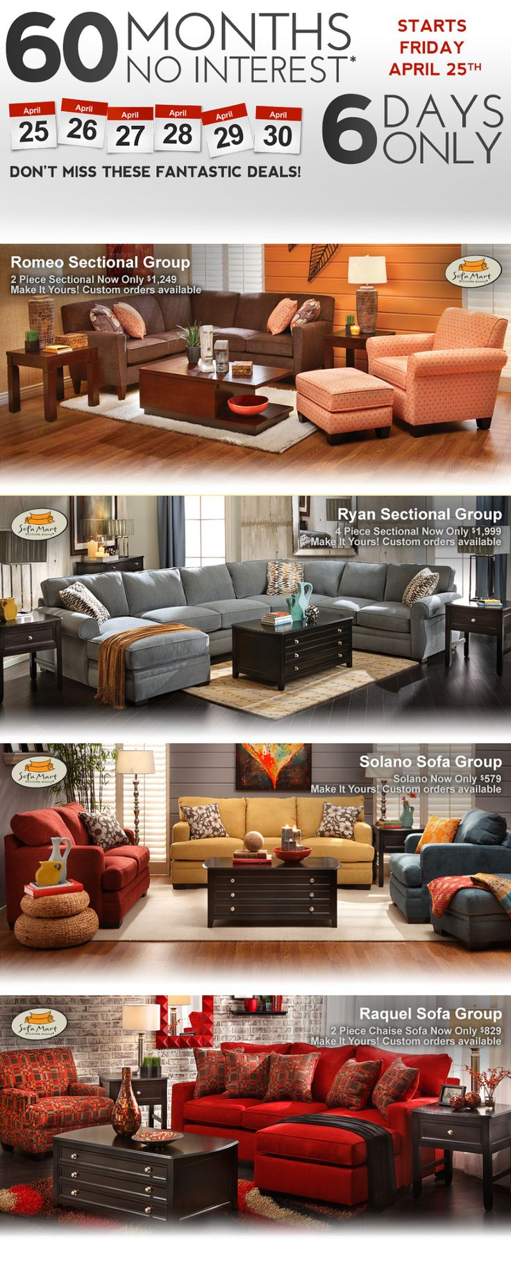 furniture row living room groups 2017   2018 best cars