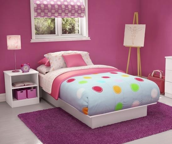Combed Room Sets For Kids : Childrens Bedroom Sets  sadies room ideas  Pinterest