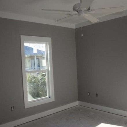 paint color 6002 essential gray sherwin williams ask home design