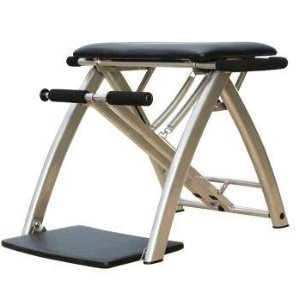 Malibu Pilates Chair with 3 Workout DVDs (Misc.)  http://www.gameblu.com/file.php?p=B001F3J1O2  B001F3J1O2