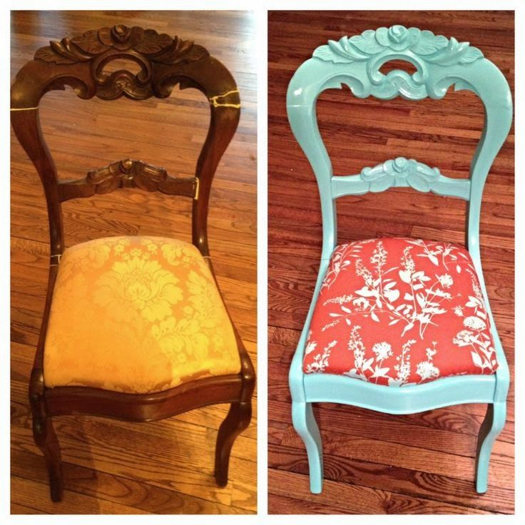 Before Afters Amy Howard At Home Chalk Paint Shabby Chic Pin