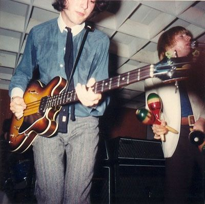 Roy Harper Jimmy Page Whatever Happened To Jugula
