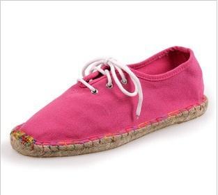 Toms Classics Womens Canvas Shoes Pink   Cute Stuff   Pinterest