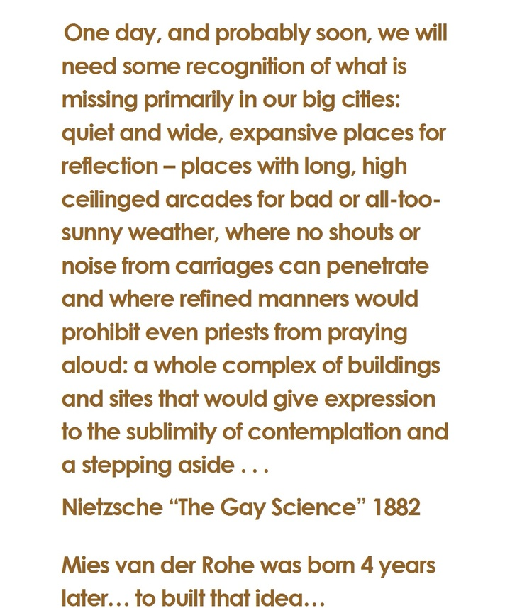 nietzsche gay science Visit our science and scientist quotations index for more science quotes from archaeologists, biologists, chemists, geologists, inventors and inventions, mathematicians, physicists, pioneers in medicine, science events and technology.