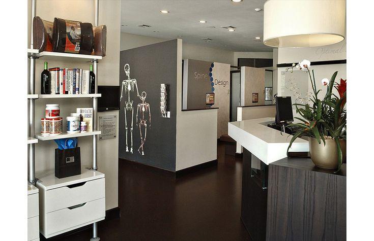 Ideas for doctor office waiting room joy studio design for Interior design doctor s office