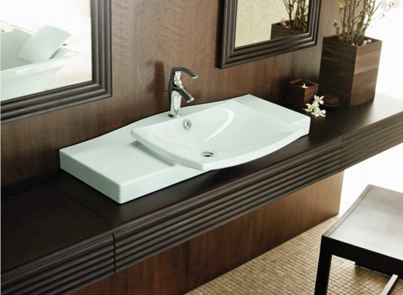 beautiful accessible bathroom vanity | Wheelchair ...