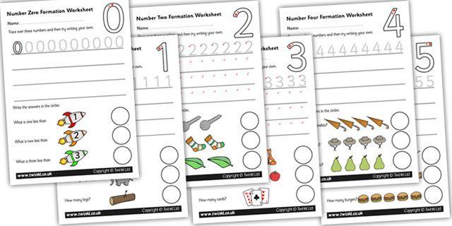 Sen Maths Worksheets – Sen Maths Worksheets