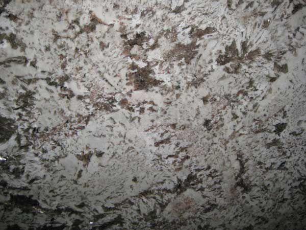 Bianco Antico Granite : The Granite Gurus: Slab Sunday: Bianco Antico granite Island top idea