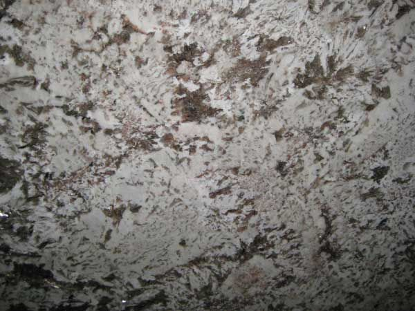 bianco antico marble - photo #43
