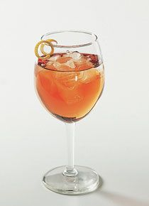 bacardi_cocktail | Continental.... | Pinterest