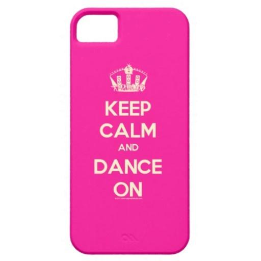 iPhone 5 Cases...$39.95
