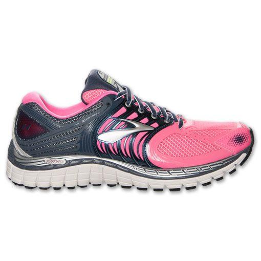 Brooks Glycerin 11 Women s Running Shoes