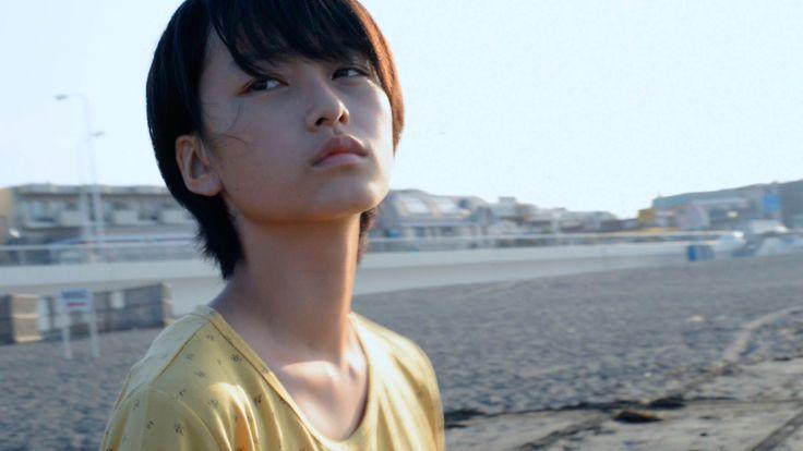 小川涼の画像 p1_13
