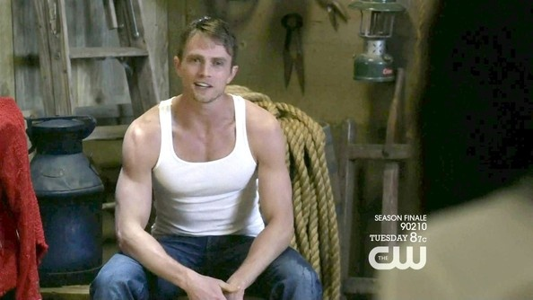 Wilson Bethel Wallpapers
