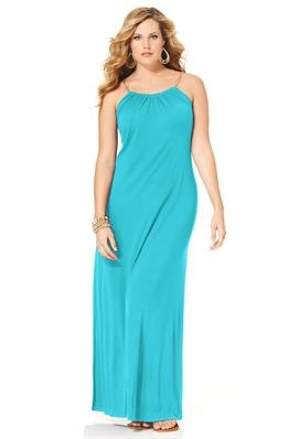 Plus Size Dresses At Ross 22