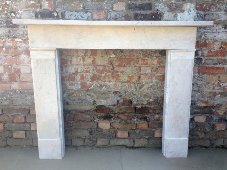 Pin By Architectural Salvage On Salvoweb On Fireplaces Reclaimed