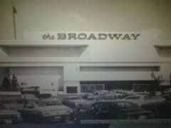Fashion place mall murray utah 1974 memories pinterest