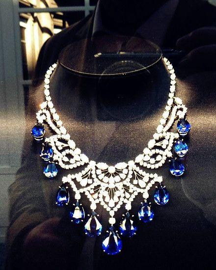 harry winston jewelry jewellery pinterest