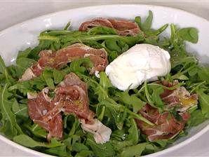Beef and pork ragu | Recipe