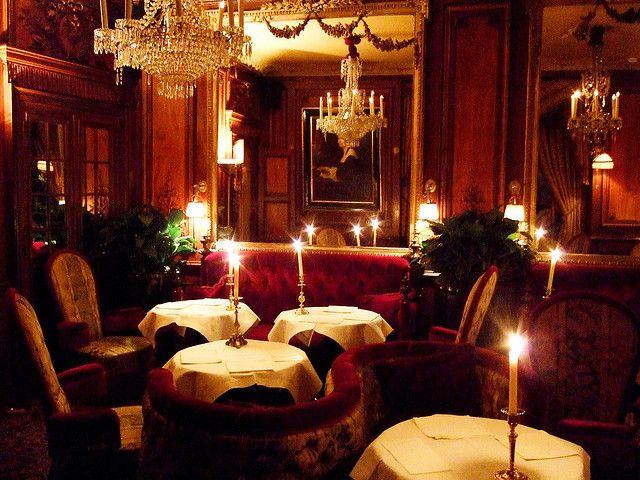 hotel costes your paris hotel pinterest. Black Bedroom Furniture Sets. Home Design Ideas