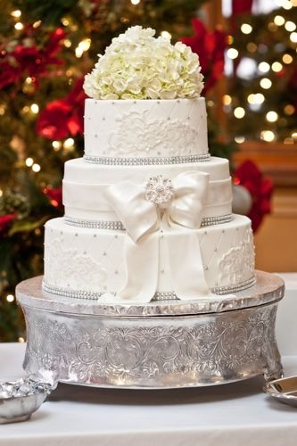 Wedding Cake Sacramento Judith Girard S Winter Wonderland Sacramento Wedding Cakes
