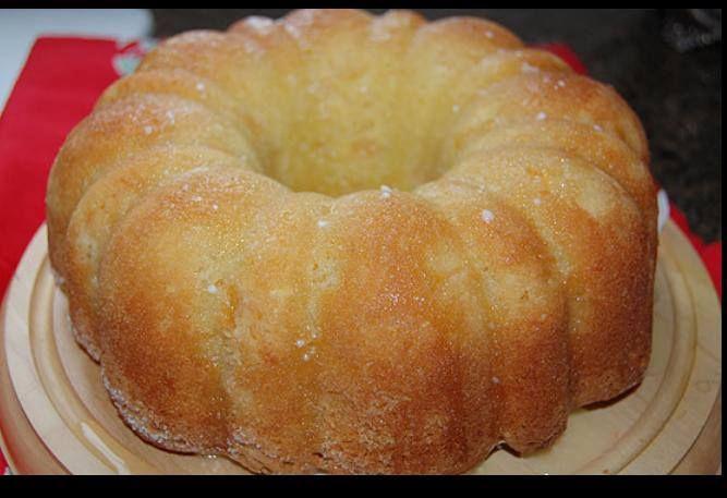 ... pound cake avocado pound cake clementine pound cake avocado pound cake