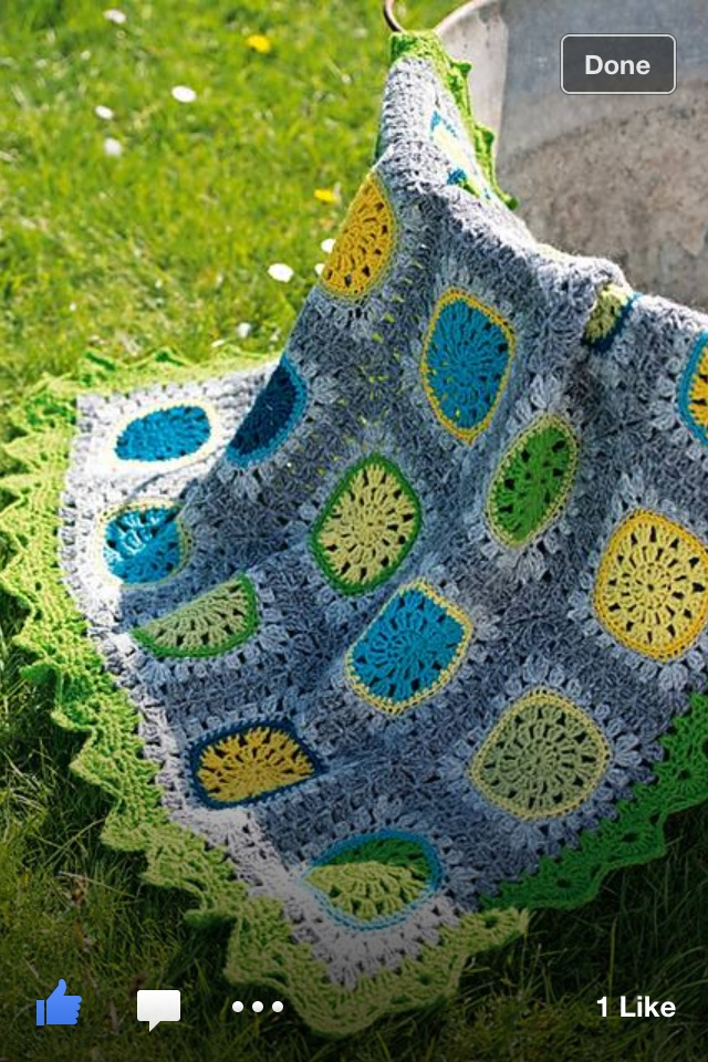 Easy Crochet Ideas Pinterest
